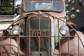 Old Pickup — Stock Photo