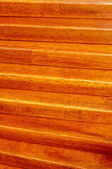 Wooden board background — Stock Photo
