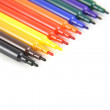 Colored pens — Stock Photo #8938997