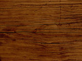 Redwood Plank — Stock Photo