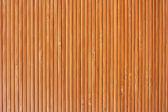 Bambou de texture — Photo