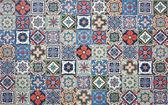Texture tiles — Stock Photo
