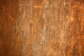 Rusty grunge backgroundRusty grunge background — Stock Photo