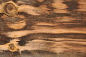 The texture of wooden boards. — Zdjęcie stockowe