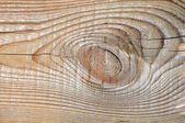 木板のテクスチャ. — ストック写真