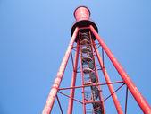 Der Turm — Stock Photo