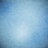Ice background — Vector de stock