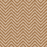 Wood seamless texture — Stock Vector
