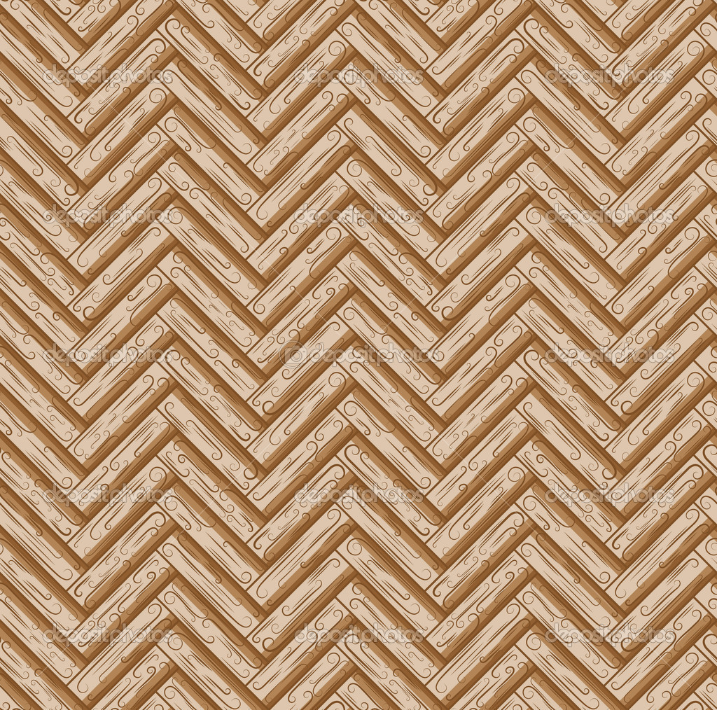 The wood seamless pattern texture — Stock Vector #9446147