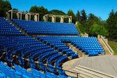 αμφιθέατρο — Φωτογραφία Αρχείου