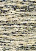 Detalles de la alfombra — Foto de Stock