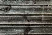 Wood texture, 05 — Stock Photo
