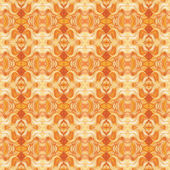 Fire pattern — Stockfoto