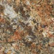 Granite — Stock Photo #8804177