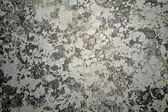 Black silver texture — Stock Photo
