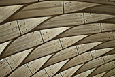 Wood Backgrounds — Stock Photo