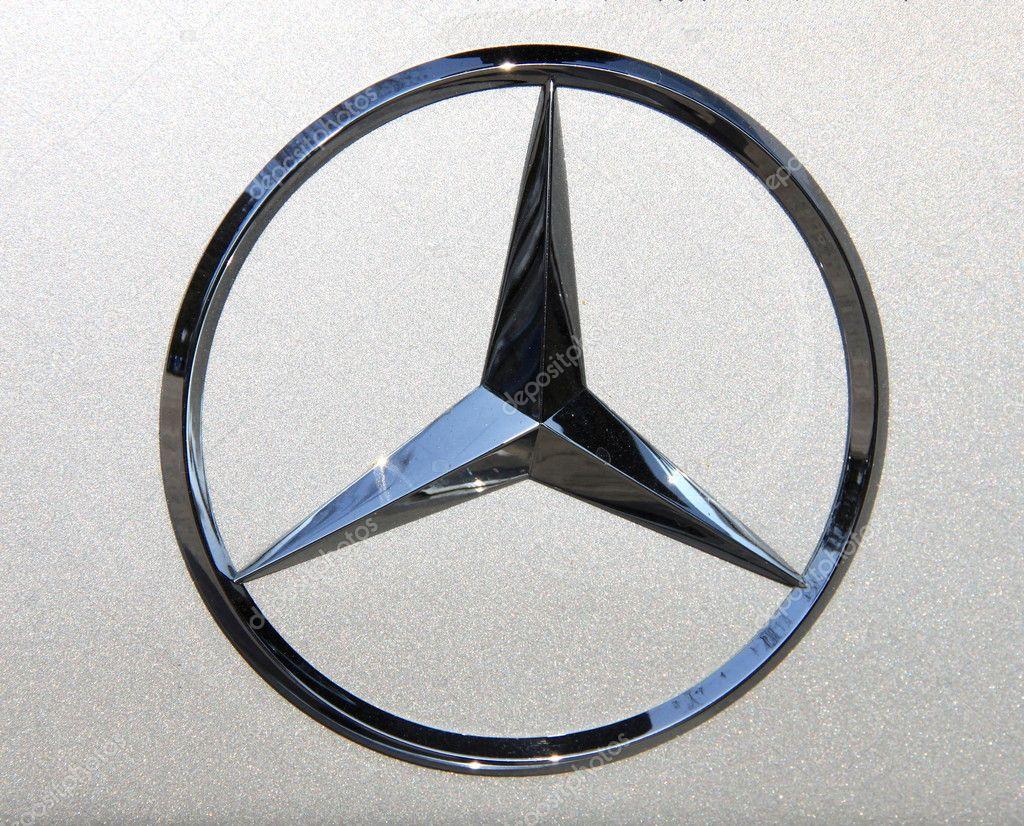 mercedes benz usa ticker symbol ForMercedes Benz Stock Symbol