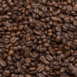 Coffee Beans — Stock Photo #9662034