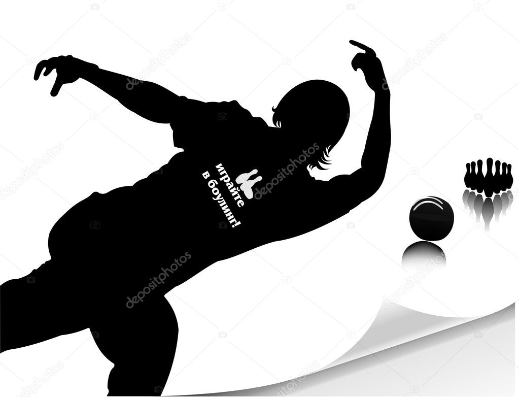 8 ball Illustrations and Clipart 2612 8 ball royalty