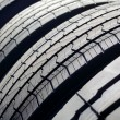 Truck tires — Stock Photo #10143853