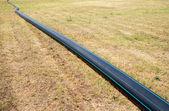 Pipeline — Zdjęcie stockowe