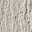 Stucco — Stockfoto