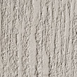 Stucco — Stock Photo