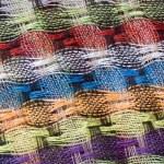 Textile — Stock Photo #9068245