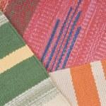 纺织 — 图库照片 #9072241