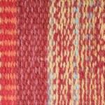 纺织 — 图库照片