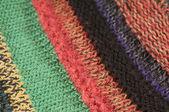 Textile — Stock Photo