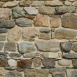 Stone wall — Stock Photo #9161417