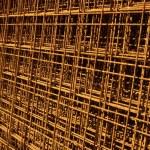Netting — Stock Photo #9178267