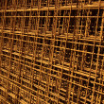 Netting — Stock Photo #9179971