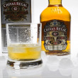 Chivas Regal Whisky — Stock Photo