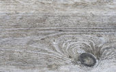 Vintage old gray wood texture — Stock Photo
