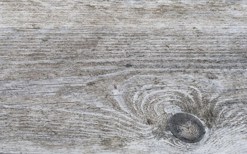 Gartenbank Holz Vintage Grey ~ Vintage alte graue Holz Textur — Stockfoto © LenaTru #10551705 Old