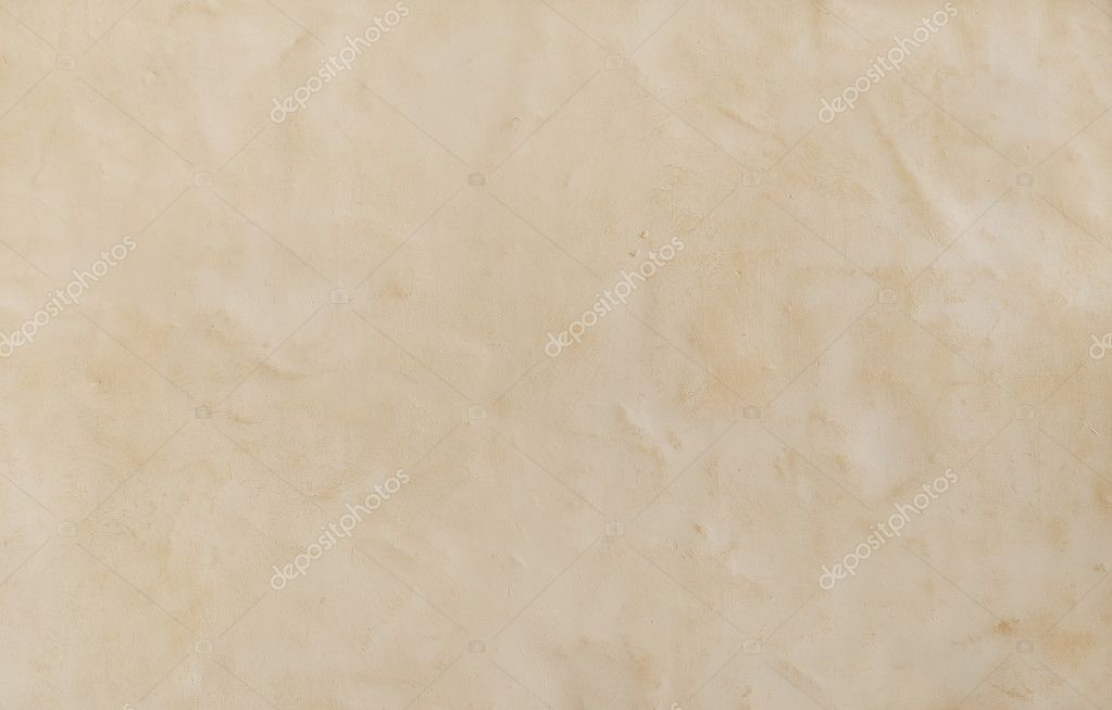 Wall stucco texture — Stock Photo #9585906