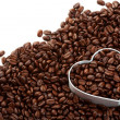 Stockfoto: I Love Coffee