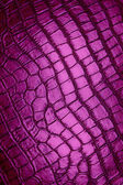 Lila textur — Stockfoto