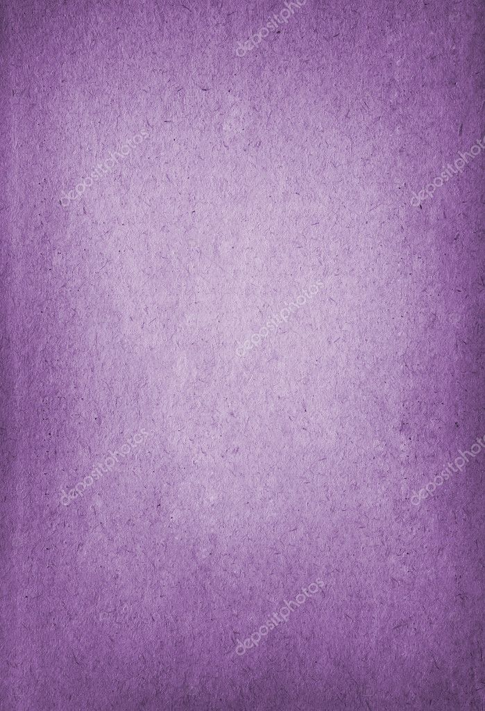 paper texture for background — Stock Photo #8922578