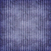 Shaded Grungy Blue Stripe Background Wallpaper — Stock Photo