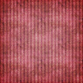 Shaded Grungy Red Stripe Background Wallpaper — Stock Photo