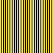 Seamless Black, Yellow, & White Stripe Background Wallpaper — Stock Photo