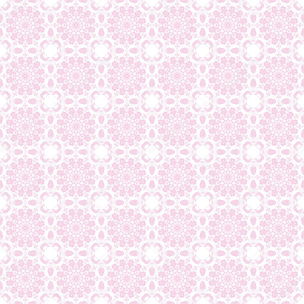 chevron-pattern-background-purple