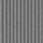 Black, White, & Grey Stripe — Stock Photo