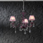 Lamp — Stock Photo #10592085