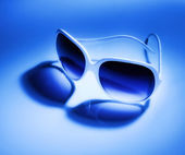 Sunglasses — Stock Photo
