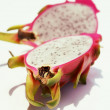 Dragon Fruit — Stock Photo #9154874