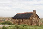Cottage — Foto de Stock